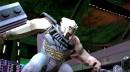LEGO Marvel Super Heroes 2 - Трейлер DLC по Войне Бесконечности