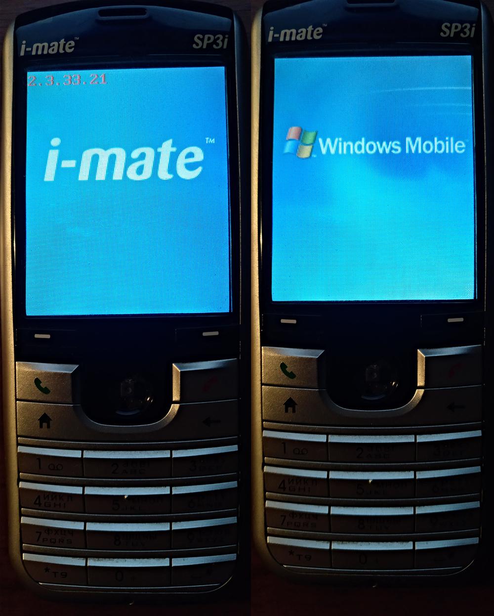 Microsoft сократит время наустановку обновлений Windows 10