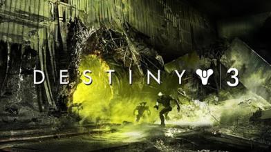 Слух: Bungie планирует отказаться от PvP и Горнила в Destiny 3