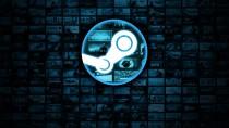 Секреты, хитрости и возможности Steam о которых многие не знают
