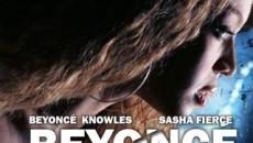 Beyoncé Two Souls: когда шутка становится реальностью
