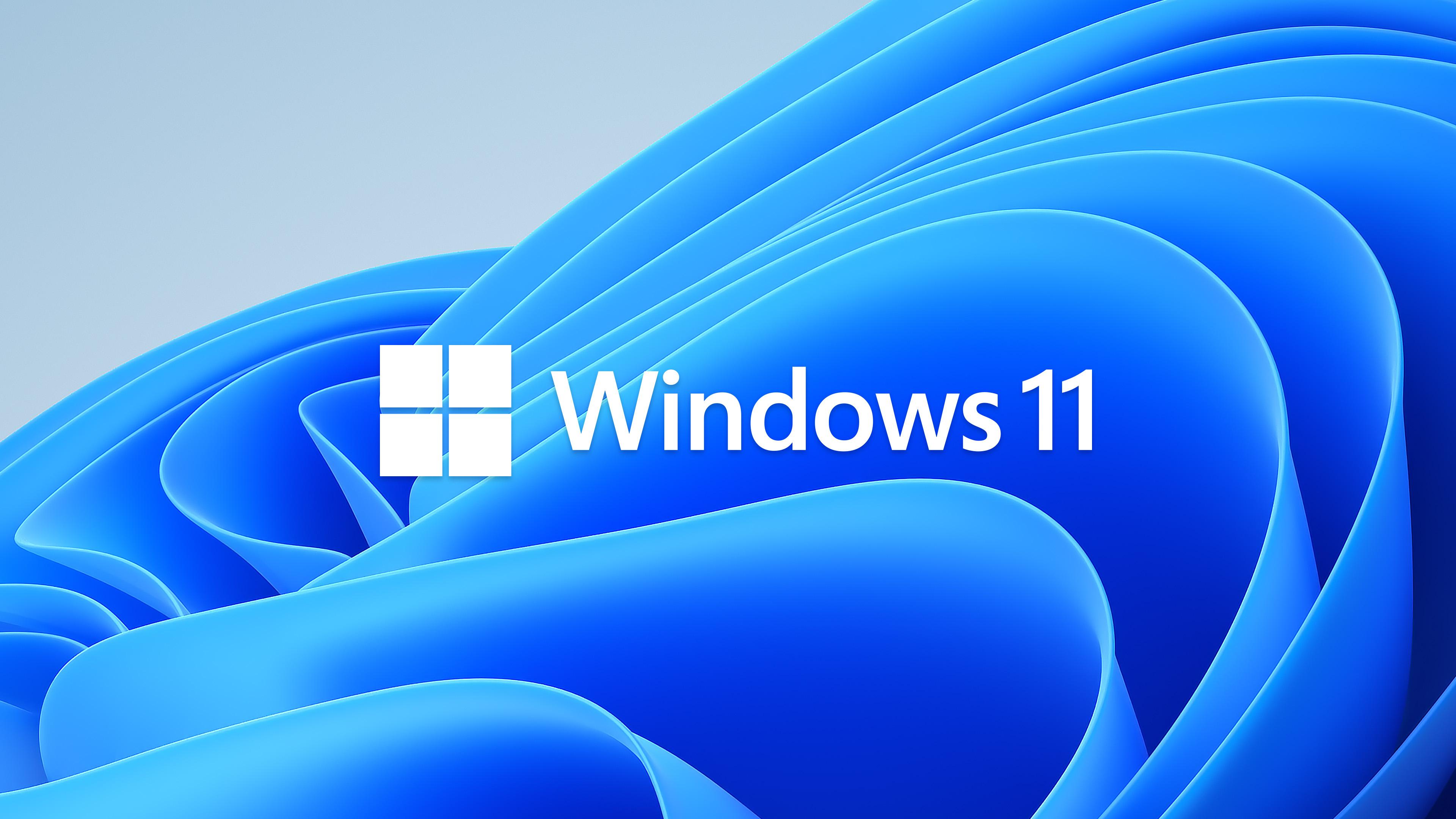 Windows 11 добавляет серьезные преграды для читеров