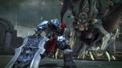 "Darksiders Warmastered Edition ""Трейлер Релиза на PC"""