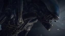 Alien Isolation 2 не разрабатывается