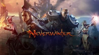 В Neverwinter произойдет ограбление банка