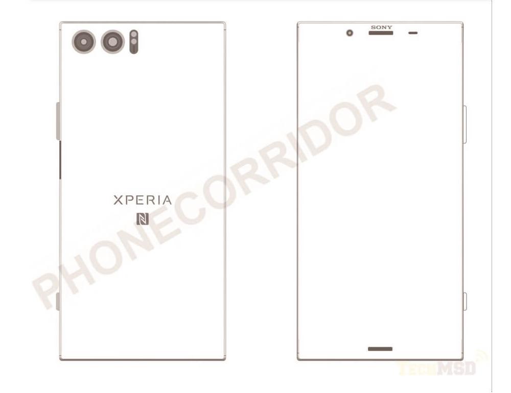 Сони Xperia XA2, XA2 Ultra иL2 поступят напродажу сфевраля