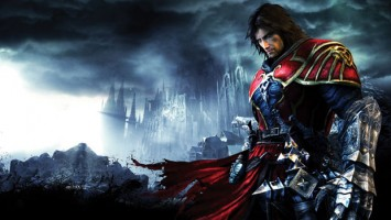 Castlevania: Lords of Shadow – Ultimate Edition. Подробности PC-версии