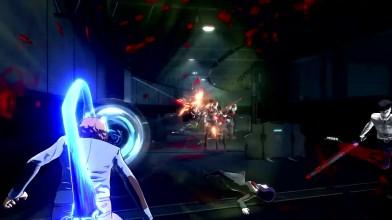 Tokyo Ghoul: re Call to Exist - новый геймплейный трейлер