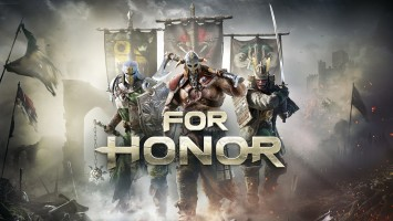 Получите For Honor Starter Edition в Uplay бесплатно
