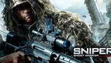 Релизный трейлер Sniper: Ghost Warrior 2