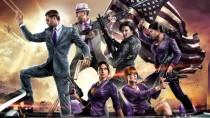 Следующая игра Saints Row, предположительно, Saints Row V, будет объявлена в 2020 году