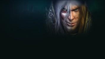 Слухи: Blizzard готовят ремейк WarCraft III
