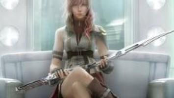 Покинувшие Final Fantasy XIV подписчики получили несколько дней бесплатной игры