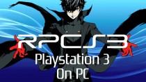 Пять игр с PS3, которые снова стали играбельными на эмуляторе PS3
