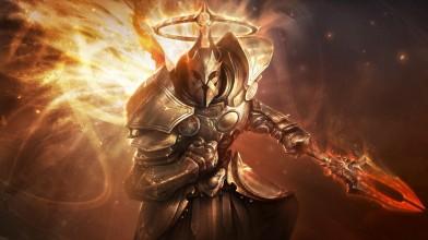 Diablo 3: обзор патча 2.6.5 для тестового игрового мира