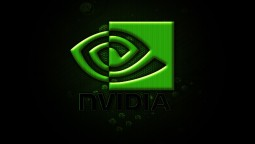 NVIDIA GeForce GTX 1650 должна выйти в марте по цене менее 200 долларов
