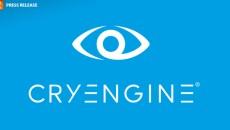Стала доступна новая версия движка CRYENGINE!