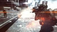 ������ � Battlefield 4 CTE