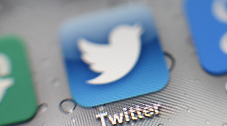 Социальная сеть Twitter вводит QR-коды ваккаунтах