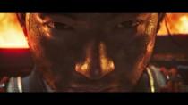 Мир игры Ghost of Tsushima не будет иметь путевых точек