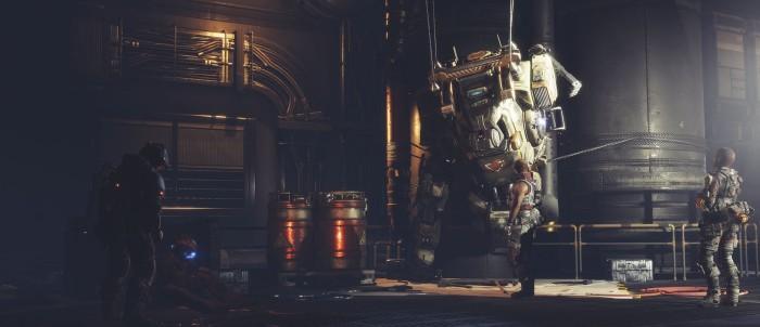 Battlefield 1 не номинирован в категории «Игра года» на The Game Awards 2016