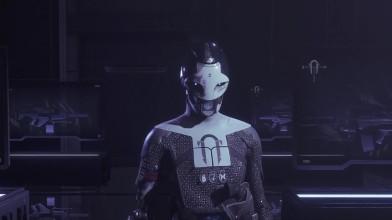 """Годовой абонемент Destiny 2: Отвергнутые - рейд """"Истребители прошлого"""" [RU]"""