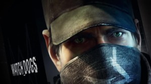 Watch_Dogs ���������� Vigilante Edition