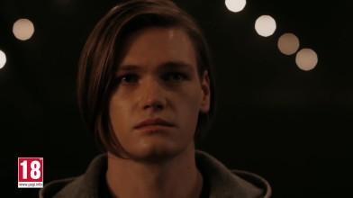 Кинематографический трейлер дополнения The Quiet Man
