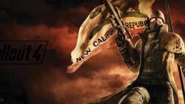 """""""Эндгейм"""", которому не суждено было выжить, - Крис Авеллон рассказал о постсюжетном контенте Fallout: New Vegas"""