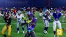 В Fortnite появятся скины всех команд NFL