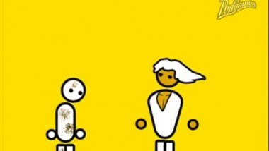 Zero Punctuation - Witcher (RUS Podgames)