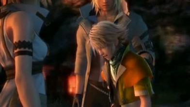 Final_Fantasy_XIII_-_Trailer_Jap_version