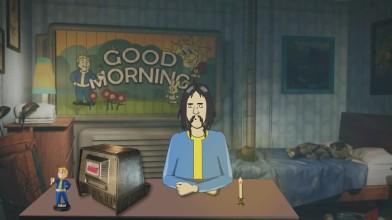 Fallout 76 - Что это?