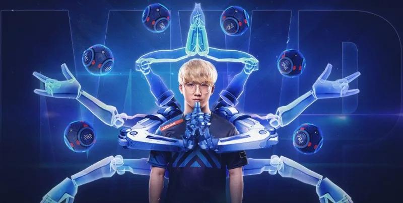 Корейская телерадиокомпания KBS запустит реалити-шоу по Overwatch
