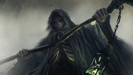 Квест Shadowgate появится на Switch этой осенью