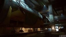 Battlefield 4 Final Stand: «Молот» в реальности
