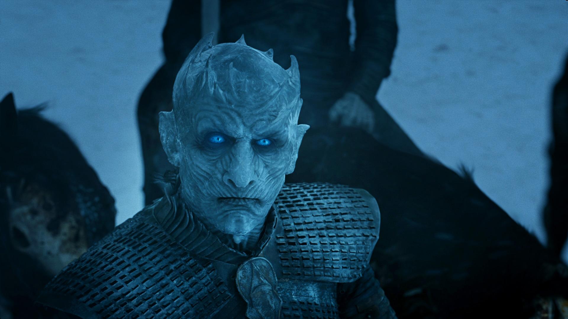 """Полноценный дубляж восьмого сезона """"Игры престолов"""" будут выпускать с недельной задержкой. HBO пытается избежать утечек"""