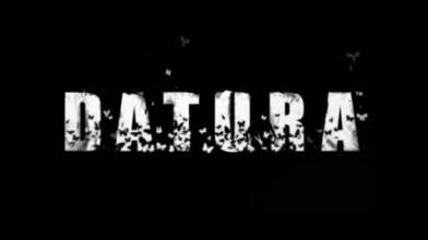 "Datura ""Саундтрек OST Forest"""