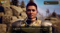 На TGS показали 20 минут нового геймплея The Outer Worlds