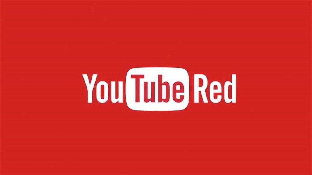 YouTube Red загод набрал 1,5 млн фанатов