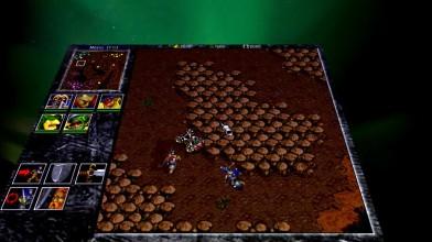 """Warcraft 2: BtDP """"Редко используемые элементы стратегии"""""""