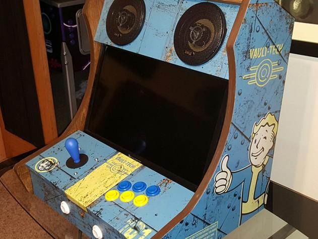 Какие Игровые Автоматы Запрещены