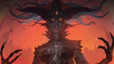 Раскрыты новые детали патча 8.2 для World of Warcraft