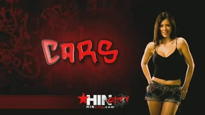 TV Episode Juiced 2: Hot Import Nights