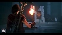 Assassin's Creed: Odyssey История 2 - эпизод 1: поля элизия