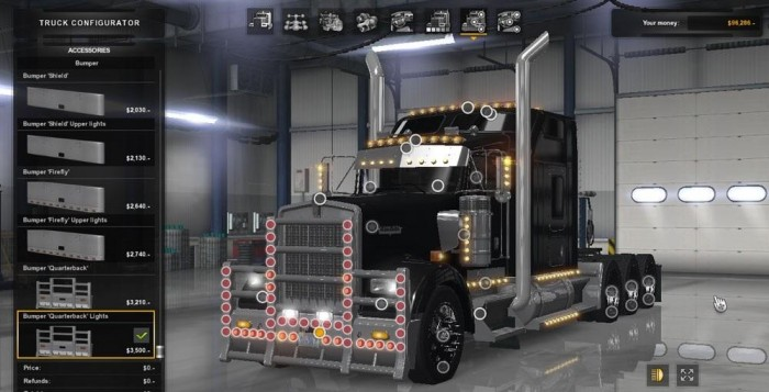 http://www.modhub.us/uploads/files/photos/2016_03/kenworth-w900-tri-drive-custom-by-bu5ted_2.jpg