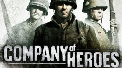 Company of Heroes 2 анонсирован