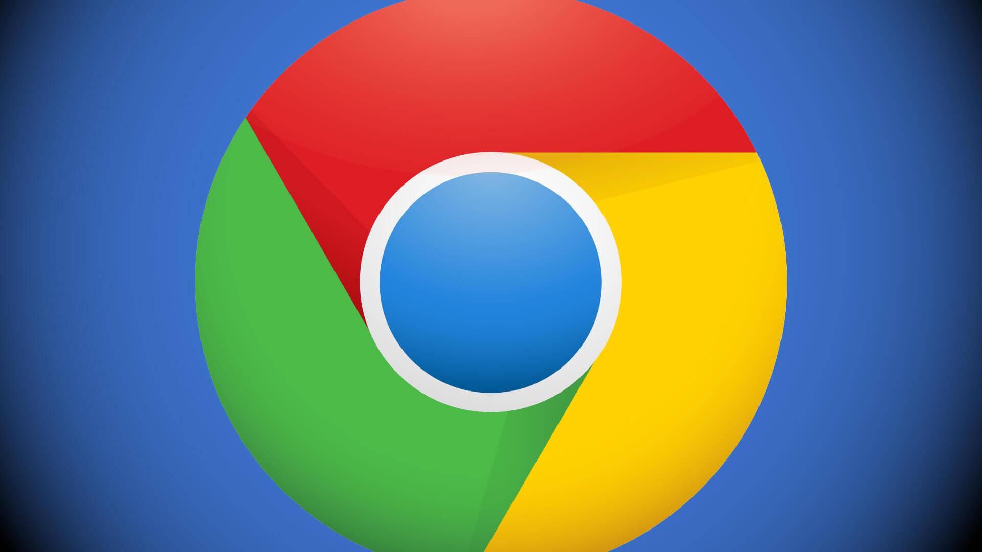Google тестирует новейшую адресную строчку и значительно меняет ее роль вбраузере
