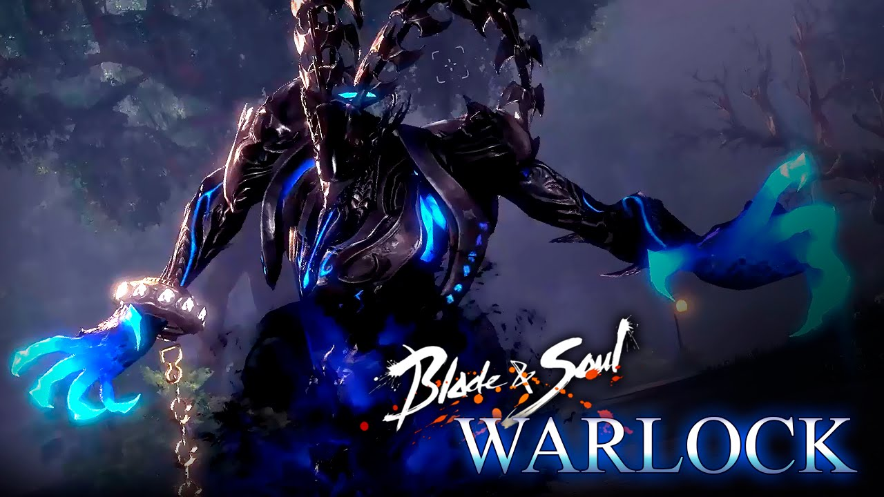 Blade and soul naughty mod xxx photo