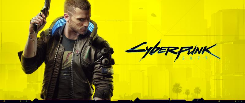 Над Cyberpunk 2077 трудятся более 400 человек